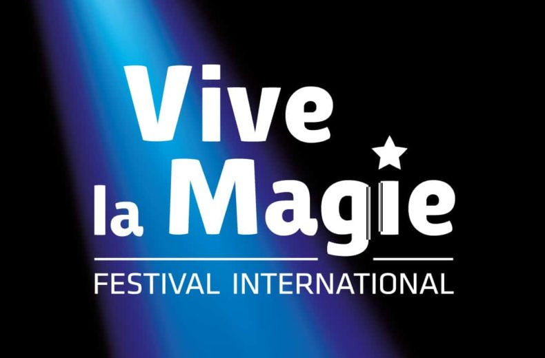 Festival International Vive la Magie à Bordeaux #12